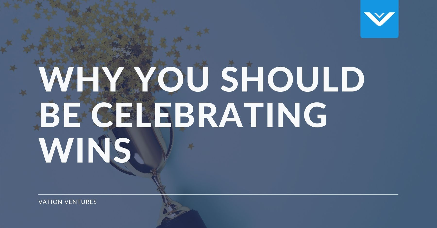 How Celebrating Wins Can Drive a Tighter Company Culture