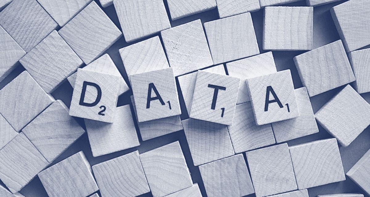 scrabble tiles spelling data