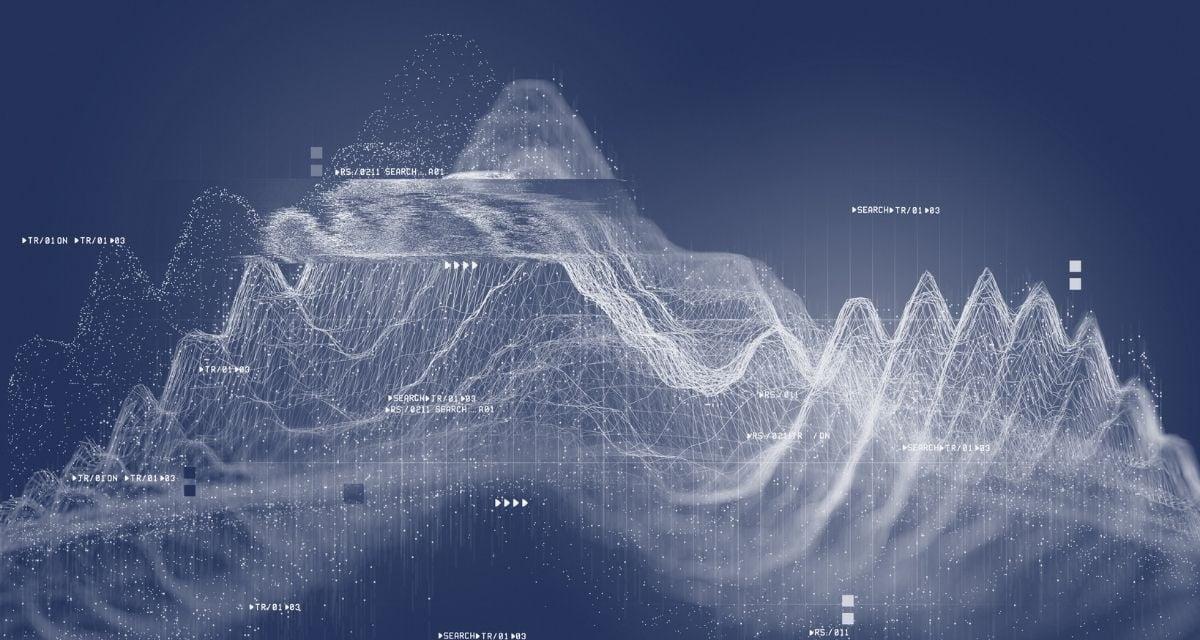 abstract data