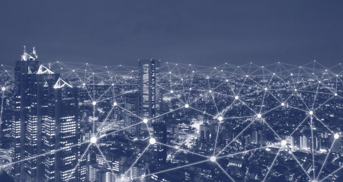 global network cybersecurity