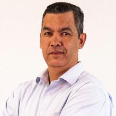 Felix Quintana