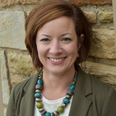 Melissa Alsing
