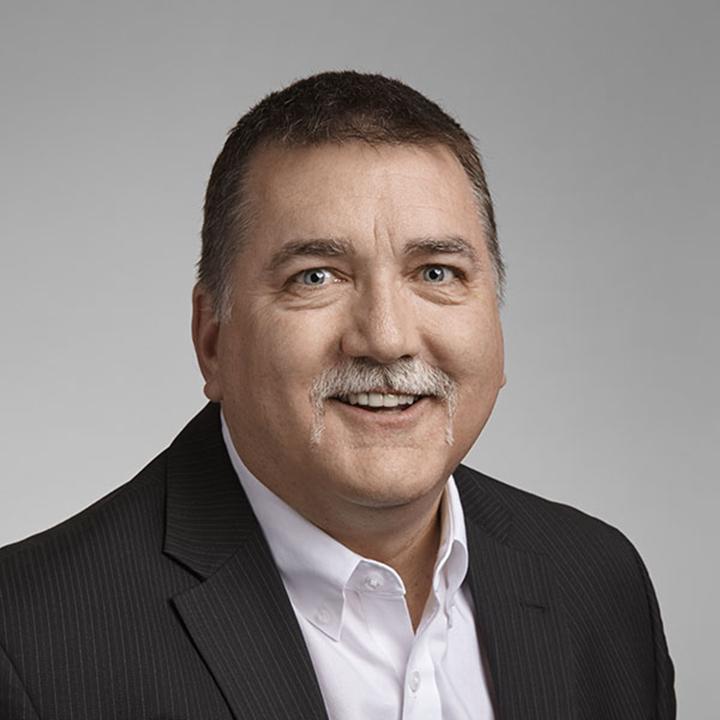 Jerry Wiese