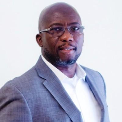Bashir Agboola