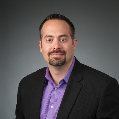 David Kleinman