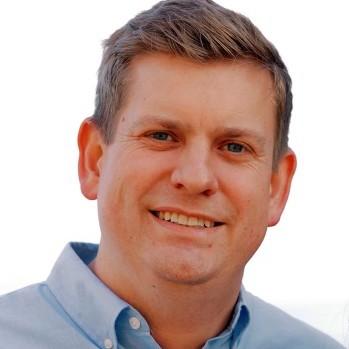 Craig Schleicher