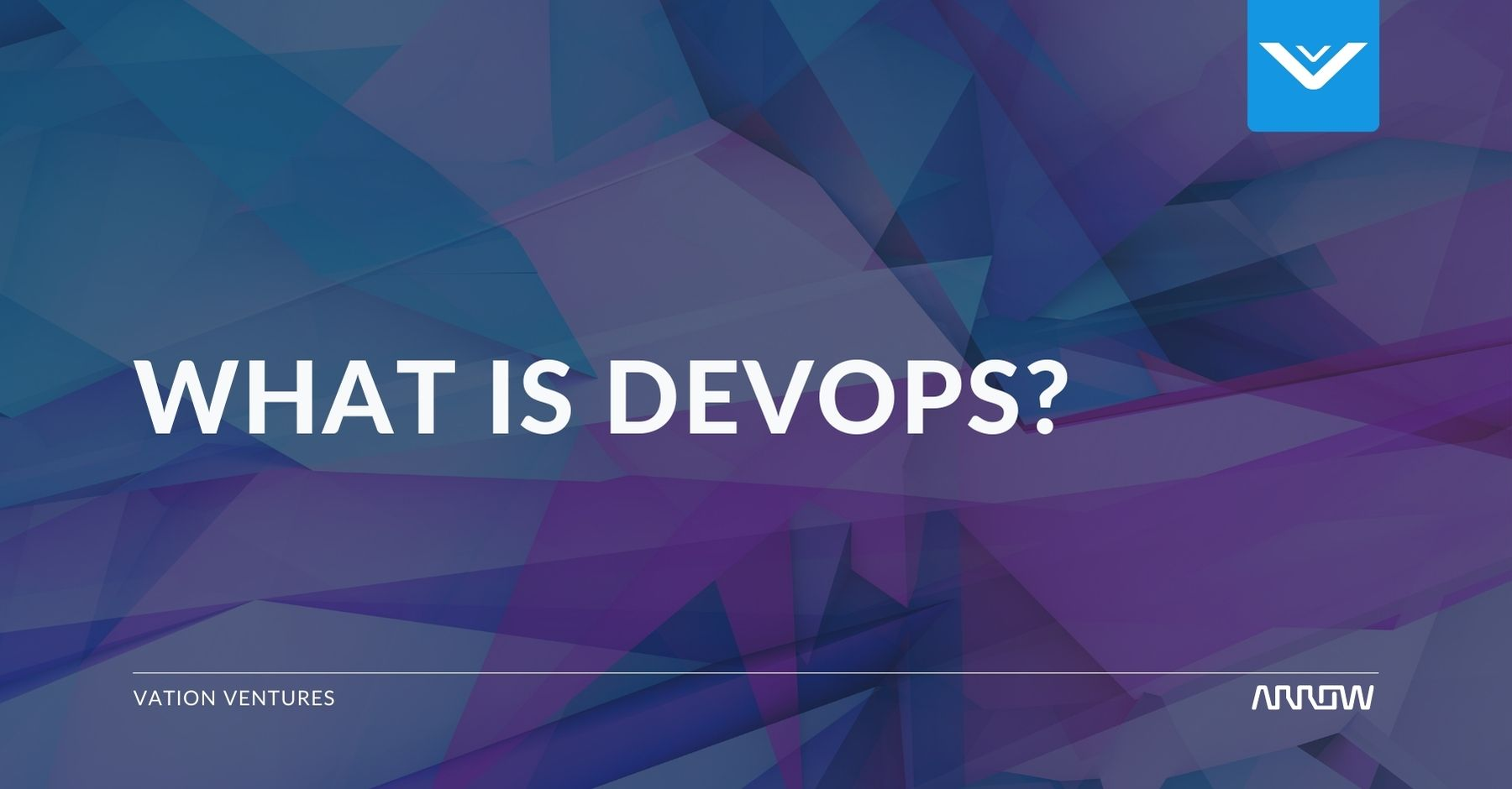 What is DevOps? Defined, Explained, and Trends