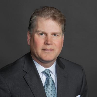 Michael Kennaugh