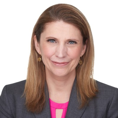 Kristina Paschall
