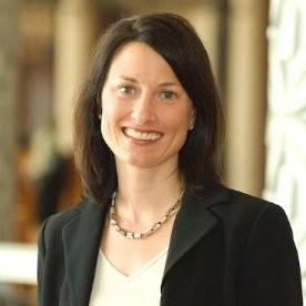 Allison Radecki