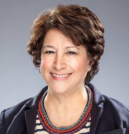 Michelle Garvey
