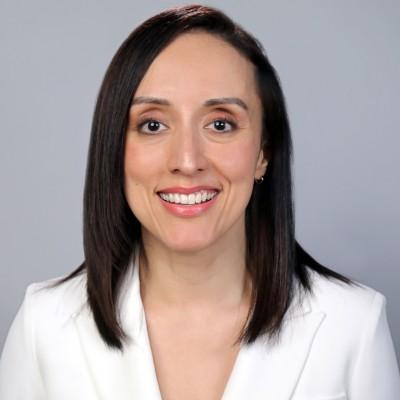 Katherine Monasebian