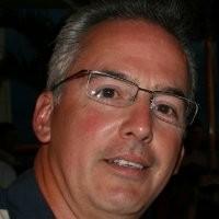 Glenn Magala