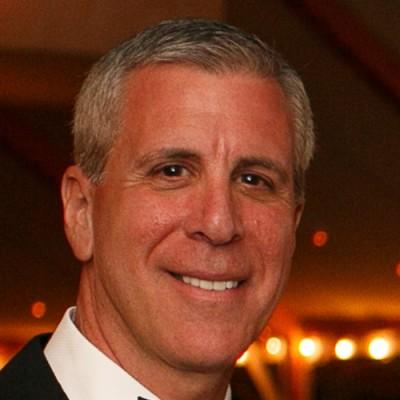 Mark Turco