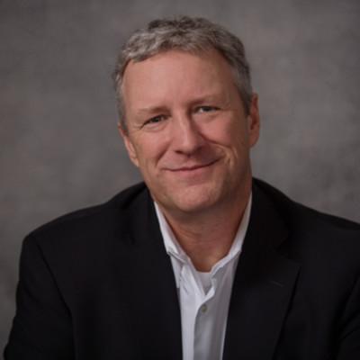 Brad Horst