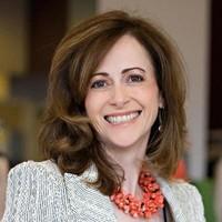 Susan Gerock