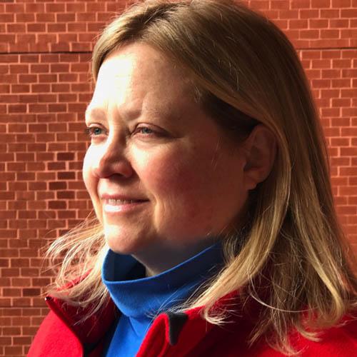 Heather Kowalski