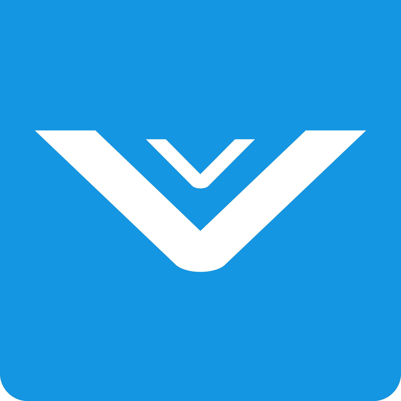 Vation Ventures Team