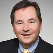 Scott Joslyn