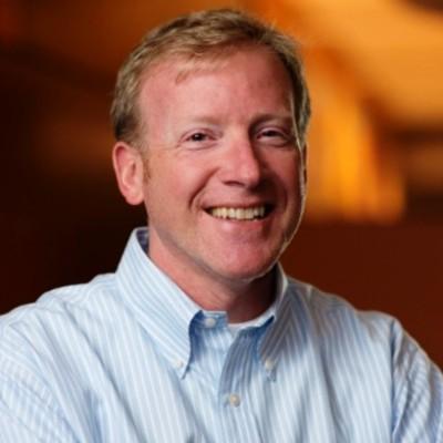 John Shepard