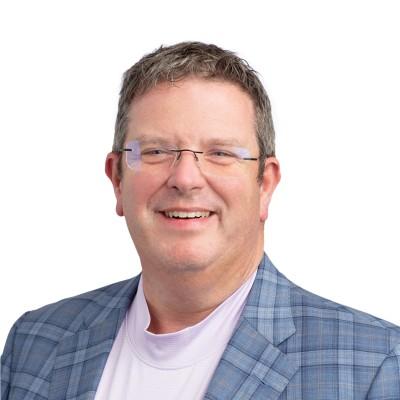 Kevin Herrin