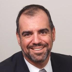 Joe Sendra