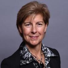 Tara Mathews
