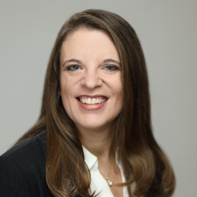 Rachel Lockett