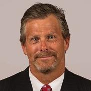 Steve Molander