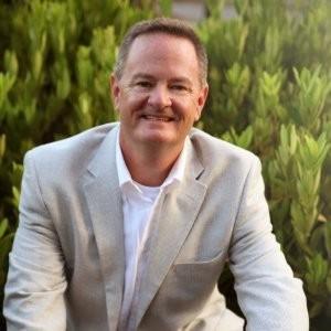 Chris Lindner