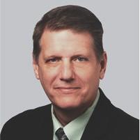 Doug Albro