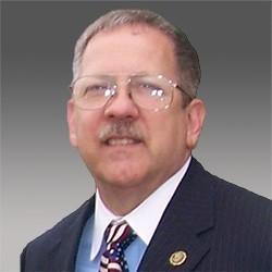 Mark Gelhardt