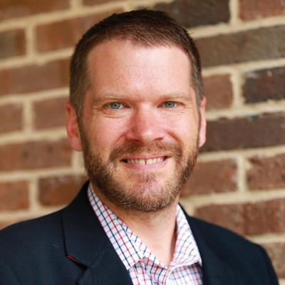 Matt Ringer