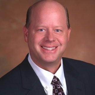 Shawn Whitcomb
