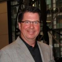 Jim Lubinski