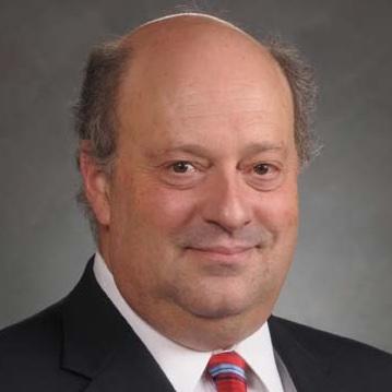 David Bessen