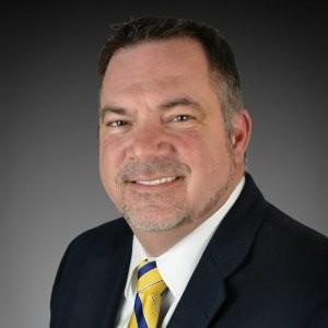 Steve Katsirubas