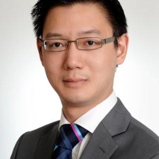 Han-Ley Tang
