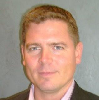 Paul Sywulych
