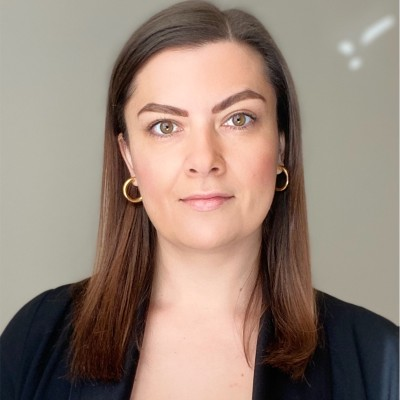 Paula Dobrowolska