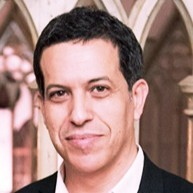 Hassan Bouhali