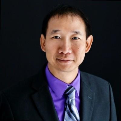 Kin Lee-Yow