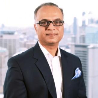 Rafi Majeed