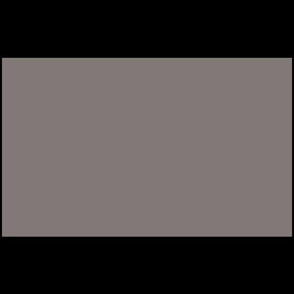 Modern Training logo