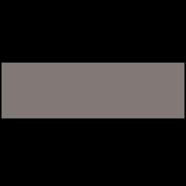 Gray for Good for All Womanhood Logo