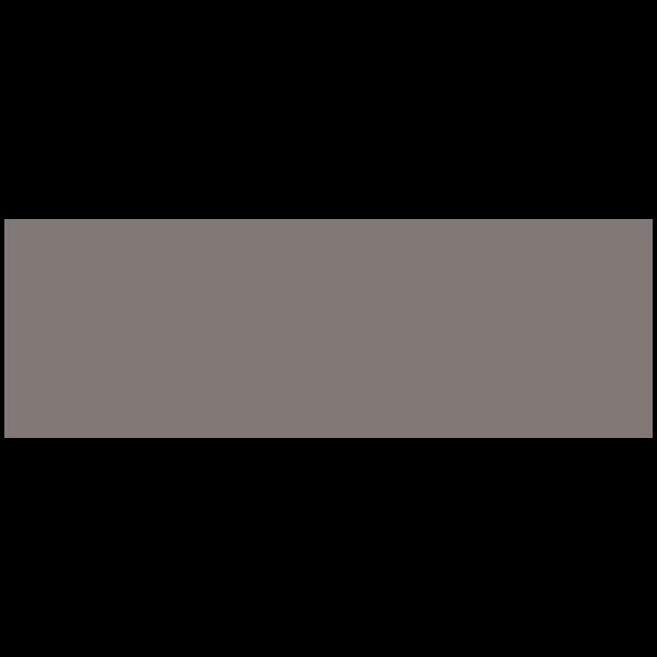 Brigid's Path logo