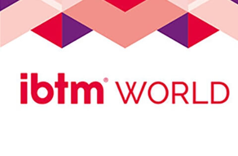 CLIPr Crowned IBTM 2020 TechWatch Live Award Winner
