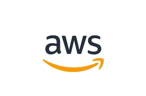 Saving Time with Personalized Videos Using AWS Machine Learning