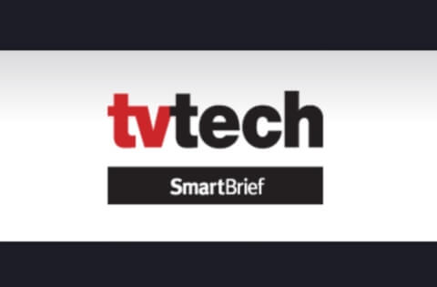 TVTech: CLIPr Cloud Tool Cuts to the Chase, Saves Countless Hours