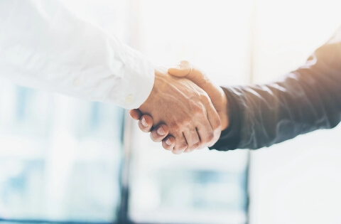 Poly and CLIPr Enter Strategic Partnership